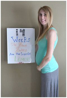 Hoping and Praying: Journeying through Infertility: 14 Weeks Twin Pregnancy