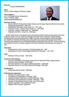 fresher architect resume samples  If you are an architect, and you want to make a proposal for your job, you need to provide Architect Resume Samples. You need to explain about your de...