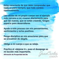 #coaching #lifecoaching #success #entrepreneur #peace #juantastico #love #freedom #monterrey #god #beauty #beautiful #mexico #life #guadalajara #quote #quotes #houston #vegan #hug www.juancarlos.coach