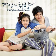 Popular #Romantic #Kdramas you must watch!!