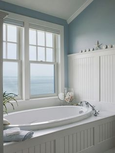beachy colors for bathroom - Searchya - Search Results Yahoo Search Results