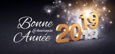 Home - Quotes Time Lifestyle Quotes, Happy New Year 2019, Time Quotes, Nouvel An, Illustrations, Short Quotes, Famous Quotes, Quote Of The Day, Photos
