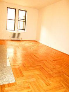 VISIT 1 bedroom rental at FT WASHINGTON, Washington Heights, posted by KC Ogura on 06/12/2014 | Naked Apartments F