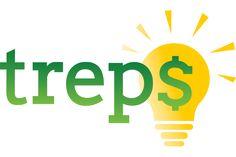 TREP$ | The Award-Winning Entrepreneurship Education Program for Kids in Grades 4-8