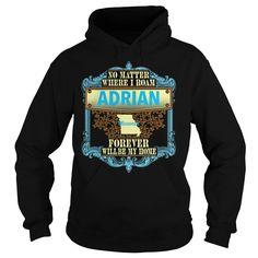 Adrian in Missouri T Shirts, Hoodies. Check price ==► https://www.sunfrog.com/States/Adrian-in-Missouri-Black-Hoodie.html?41382 $39.95
