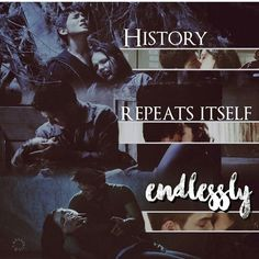 edit, tv show, and teen wolf image Teen Wolf Ships, Teen Wolf Mtv, Teen Wolf Funny, Teen Wolf Boys, Teen Wolf Dylan, Teen Wolf Cast, Fandom Quotes, Tv Quotes, Movie Quotes