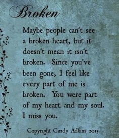 Miss Mom, Miss You Dad, True Quotes, Great Quotes, Inspirational Quotes, Grief Poems, Funeral Poems, Grieving Mother, Heaven Quotes