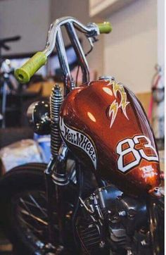 Visit www. for custom motorcycle apparel Bobber Inspiration Bob. Bobber Motorcycle, Bobber Chopper, Motorcycle Outfit, Triumph Chopper, Bobber Bikes, Custom Bobber, Custom Motorcycles, Custom Bikes, Cafe Racer Honda