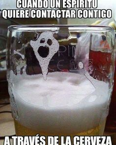 videoswatsapp.com videos graciosos memes risas gifs graciosos chistes divertidas humor http://ift.tt/2nxh7Nm