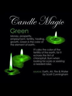 Crone Cronicles: Candle Magick ~Colors~ Order your love spell online from Professional Love Spell Caster. Love Spell Casting done for you. Fall in Love with me spells, Revenge spells and many more. Magick Spells, Candle Spells, Hoodoo Spells, Healing Spells, Wiccan Witch, Color Magic, Color Meanings, Candle Magic, Practical Magic