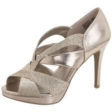 Prom Shoes :)