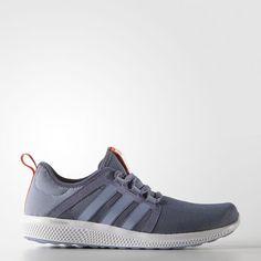 120 Adidas Pure Boost x zapatos cosas quiero Pinterest puro