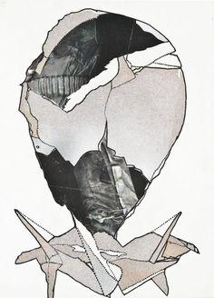 Janoušková Věra | Pařížské hlavy 2, 1992 | Aukce obrazů, starožitností | Aukční dům Sýpka Batman, Artists, Superhero, Fictional Characters, Fantasy Characters, Artist