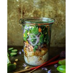 Amazing Salads Recipes on https://feedfeed.info/salads