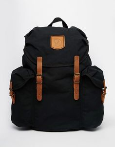 Image 1 of Fjallraven Ovik Backpack 20L