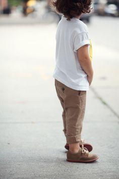 mini style  #baby #style