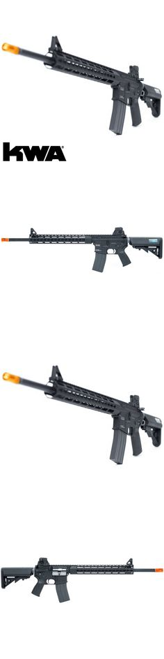 4d6394cdc3 Rifle 160922  Kwa Black Lm4 Ptr Kr14 Gbbr Green Gas Blowback M4 Keymod  Airsoft Rifle 103-00239 -  BUY IT NOW ONLY   389.95 on eBay!