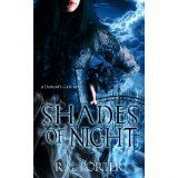 Shades of Night (Demon's Gate) (Kindle Edition)By RG Porter