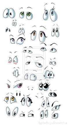Cartoon (NOT ANIME) eyes! I looked for some pictur Cartoon (NOT ANIME) eyes! I looked for some pictur The post Cartoon (NOT ANIME) eyes! I looked for some pictur appeared first on Salzteig Rezepte. Pencil Sketch Drawing, Drawing Base, Drawing Ideas, Pencil Drawings, Drawing For Kids, Water Drawing, Hand Sketch, Doodle Drawings, Easy Drawings