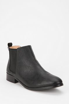 Marais USA Beatle Ankle Boot  #UrbanOutfitters