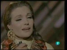 YouTubeSi Adelita se fuera con otro ... Mexican song performed by Carmen Sevilla. Latin American Music, Spanish Music, My Childhood, Songs, Film, Youtube, Popular Music, Musica, Fotografia