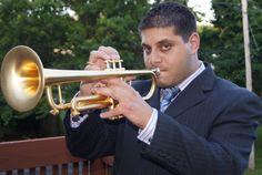 Joe Pino Trumpet Players, Violin, Music Instruments, Musical Instruments