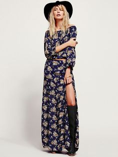 Flynn Skye Charlotte Set at Free People Clothing Boutique