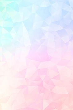Pastel Background Wallpapers, Free Background Photos, Artsy Background, Instagram Background, Cute Wallpaper Backgrounds, Geometric Background, Abstract Backgrounds, Textured Background, Colorful Backgrounds