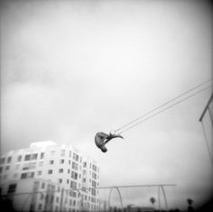 mpdrolet: From Shoreline Stella S. Photography Collage, Holga, Momento Mori, Guardian Angels, Happy Moments, Life Is Good, Art Projects, In This Moment, Shades