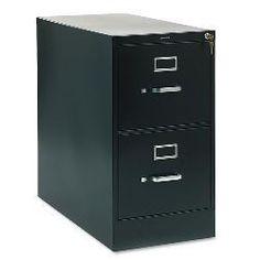 @Overstock.com - HON 210 Series 2-drawer Suspension File Cabinet - HON 210 Series 2-Drawer Suspension File Cabinet  http://www.overstock.com/Office-Supplies/HON-210-Series-2-drawer-Suspension-File-Cabinet/4026190/product.html?CID=214117 $363.99