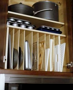Enthralling Kitchen design layout software,Small kitchen makeover before and after and Kitchen remodel app. Kitchen Ikea, Diy Kitchen Storage, Kitchen Cabinet Organization, Smart Kitchen, Kitchen Redo, Home Organization, Organized Kitchen, Cabinet Storage, Cabinet Space