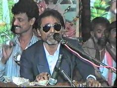 07-2001-LAXMAN B AROT-JABARI JUGAL BANDHI-AADIPUR (KUTCH)