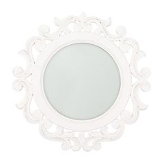 Frames & Mirrors | ZARA HOME United States of America