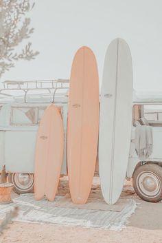 Cute Patterns Wallpaper, Aesthetic Pastel Wallpaper, Aesthetic Backgrounds, Aesthetic Wallpapers, Summer Wallpaper, Beach Wallpaper, Iphone Background Wallpaper, Peach Aesthetic, Summer Aesthetic