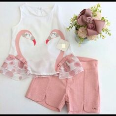 Baby Robes – Baby and Toddler Clothing and Accesories Baby Girl Fashion, Toddler Fashion, Toddler Outfits, Kids Fashion, Outfits Niños, Kids Outfits, Baby Girl Dresses, Baby Dress, Pregnancy Fashion Winter