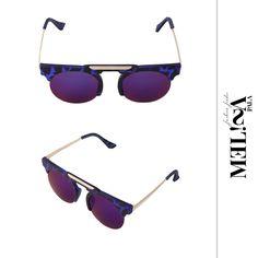 #melisapala #stil #aksesuar #tasarım #moda #trend #kombin #alışveriş #style #fashion #bayan #erkek #çocuk #sokakstili #tarz #sunglasses