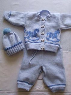 8e472c1da 53 Best Knitted Critters for your newborn photos (or your kids
