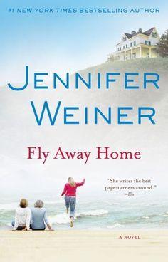 Fly Away Home: A Novel by Jennifer Weiner, http://www.amazon.com/dp/0743294289/ref=cm_sw_r_pi_dp_kCa1pb1MHP963