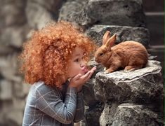 - Baby Animals Adorable Best of 2019 Beautiful Children, Beautiful Babies, Animals Beautiful, Precious Children, Beautiful Eyes, Animals For Kids, Baby Animals, Cute Animals, Nature Animals