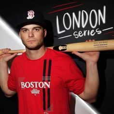 Red Sox Baseball, Baseball Socks, Boston Sports, Boston Red Sox, Andrew Benintendi, The Big Four, Ml B, Team Player, Biceps