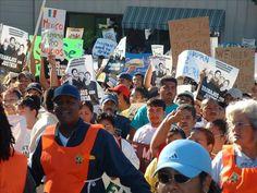 """Legislador de Colorado promete """"mejorar acceso"""" licencias para indocumentados  http://www.elperiodicodeutah.com/2015/11/inmigracion/legislador-de-colorado-promete-mejorar-acceso-licencias-para-indocumentados/"""
