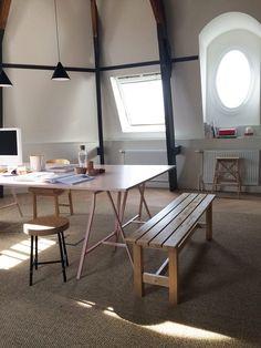 Office Anderlicht Groningen