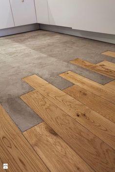 #Design #Creative #Tile #Floor #Drewno #Wood #Loft  #Grey #White #Brown #Minimalism #Minimalist #Minimal #Плитка #Лофт #Пол #Plytka