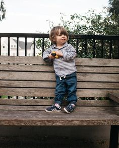 I mean who is this big kid? #greenspawn #x100t