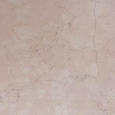 Marmor rosa Asiago - http://www.achillegrassi.com/de/project/marmo-rosa-asiago/ - Marmor rosaAsiago, feingeschliffen