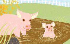 We hebben er een geitje bij!: Plaat 5