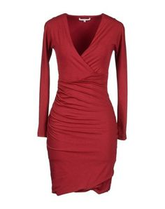 I found this great Red Dress and I love it.  so take me out to dinner so I can wear it!