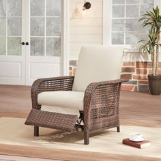 Cool Chairs, Patio Chairs, Outdoor Chairs, Sunroom Furniture, Tropical Decor, Coastal Decor, Oversized Chair, Furniture Collection, Courtyards