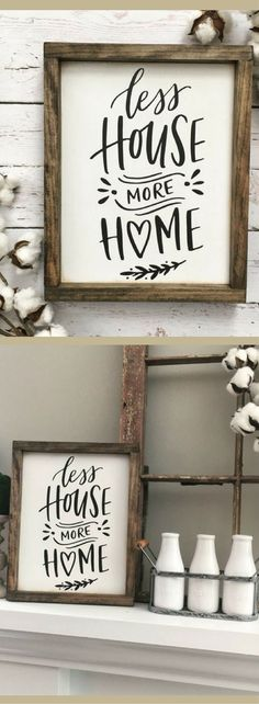 810 Best Wooden Art Signs Images Art On Wood Cool Ideas Diy