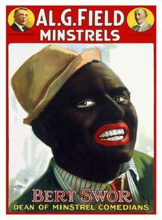Old Racist Ads | 41 Mind-Blowingly Racist Vintage Ads You Need To See | Thought Catalog